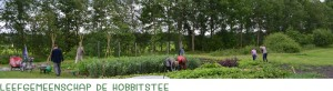 De-Hobbitstee