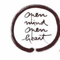 thay open mind open heart